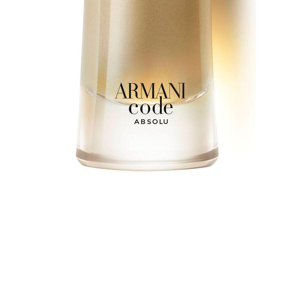 armani-codeabsolu-frasco2