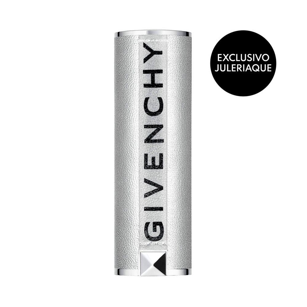 givenchy-Les-Accesoire-Couture-61-Ceinture-Ed.-Limitada