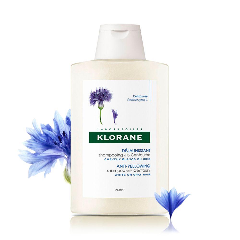 klorane-CentaureeShampoo1