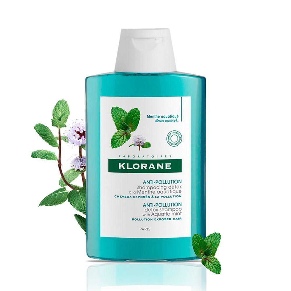 klorane-DetoxMentaAcuaticaShampoo1