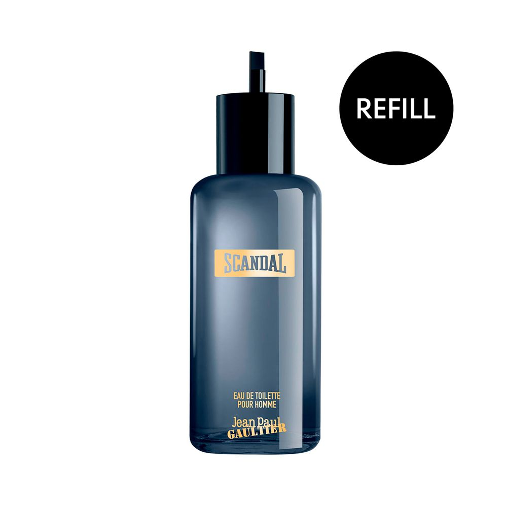 sacandal-pour-homme-edt-refill